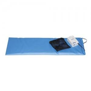 Drive Bed Patient Alarm 13606