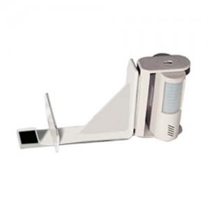 Drive Wireless Bedside Alarm 13601