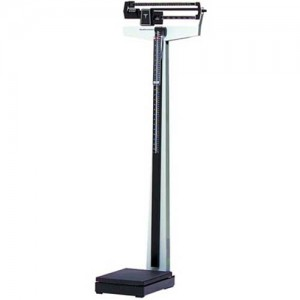 Health-o-Meter Physician Beam Scale