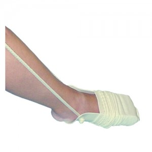 Kinsman Formed Sock Aid