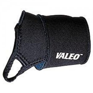 Valeo Universal WSS Neoprene Wrap Around Wrist Support