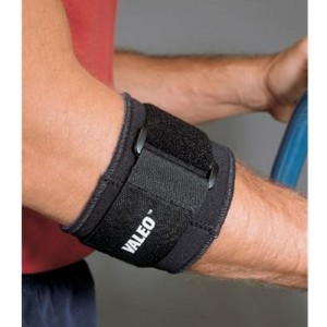 Valeo Tennis Elbow Support