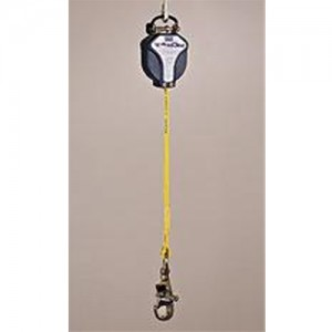 DBI/SALA Talon 8' Self-Retracting Lifeline