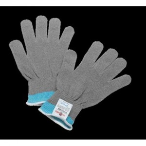 Perfect Fit  TuffShield  Spectra Guard  Cut Resistant Gloves