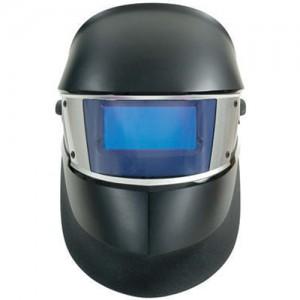3M Speedglas SL Auto Darkening Welding Helmet