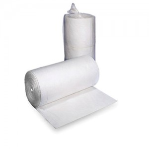 Sorbent Products SPC Oil Sorbent Blanket