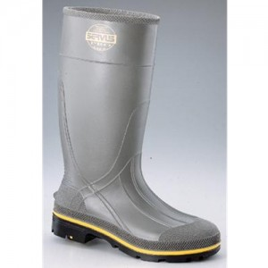 Norcross Servus  PRO  Knee Boots