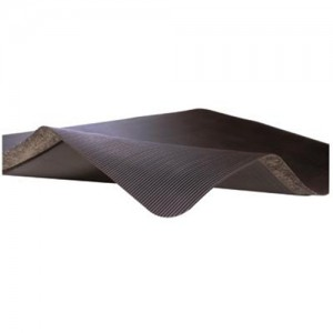 Superior Notrax  Ergo Mat  Dry Area Anti-Fatigue Mat
