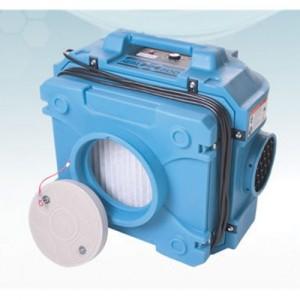 Dri-Eaz F284 DefendAir HEPA 500 Air Scrubber Negative Air Machine