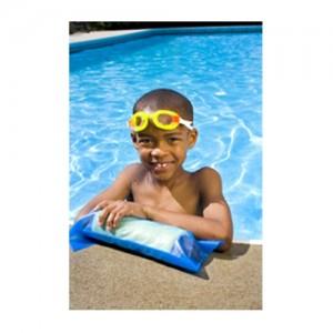 SEAL-TIGHT Sport Pediatric