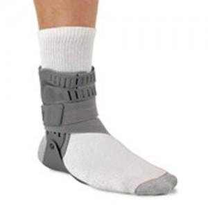 Ossur Rebound Ankle Brace Width Extender Kit