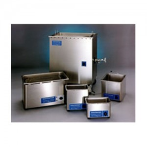 Mettler Cavitator Ultrasonic Cleaner