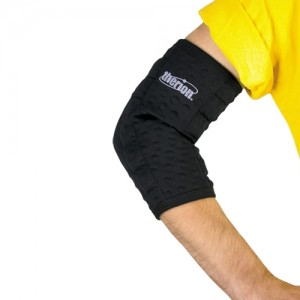 Therion Balance MTR Magnetic Elbow Support