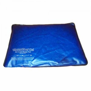 ThermalSoft Gel Hot and Cold Packs