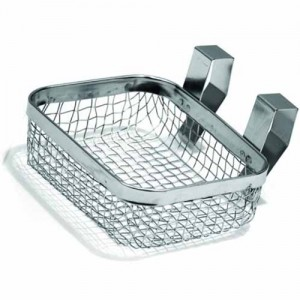 Mettler Ultrasonic Cleaner Basket