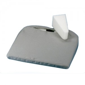 Spine Saver Posture Seat Wedge Cushion
