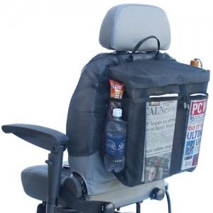 EZ Access Power Chair Pack