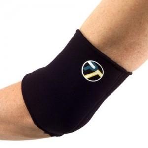 Pro-Tec Neoprene Elbow Sleeve