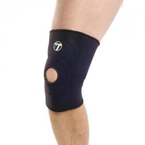 Pro-Tec Open Knee Sleeve
