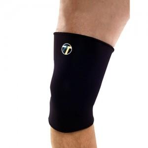 Pro-Tec Closed Knee Sleeve