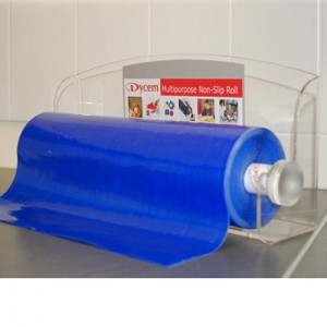 Dycem Mat Bulk Roll Dispenser