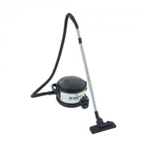 Euroclean GD930 HEPA Vacuum