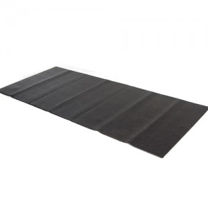 Stamina Treadmill and Exercise Equipment Floor Mat