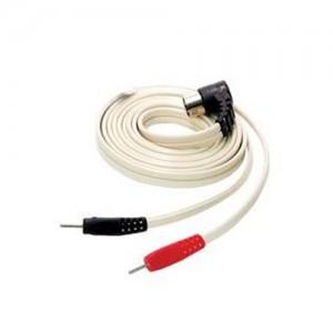Mettler TENS 212 Lead Wires