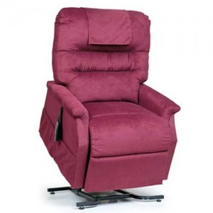 Golden Technologies Lift Chair Value Series Monarch Large