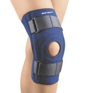 Safe-T-Sport Knee Support