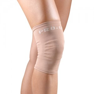 ProLite Compression Knit Knee Support