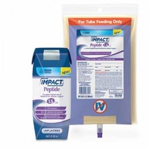 Nestle Impact Peptide 1.5