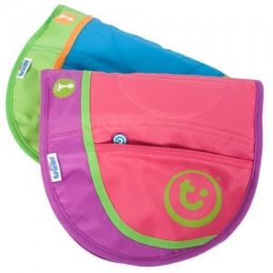 Trunki Suitcase Saddlebag