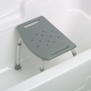 Medline Bath Bench
