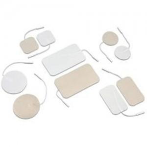Dura-Stick Electrodes - 40 Per Case