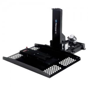 Harmar AL650 Automatic Hybrid Platform Lift
