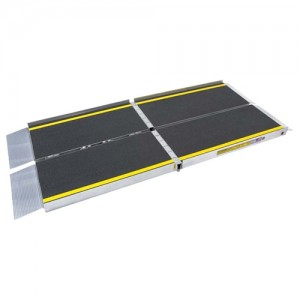 Harmar Mobility Multi Fold Ramp