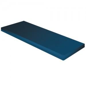 Complete Medical Hospital Bed Foam Homecare Mattress