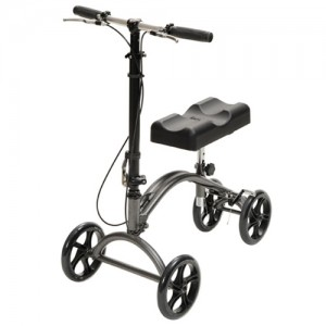 Drive Medical DV8 Knee Walker