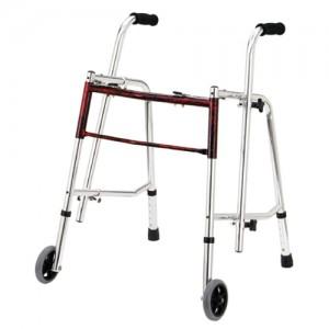 Drive Wenzelite Rehab Glider Walker