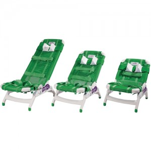 Otter Pediatric Bathing System