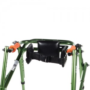 Pelvic Stabilizer for Nimbo Posterior Walker
