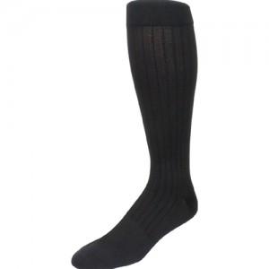 Sigvaris Mens Business Casual 15-20 mmHg Compression Socks