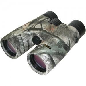 Carson Optical Caribou Mossy Oak Camouflage Binoculars