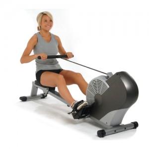 Stamina 1399 Air Rower Machine