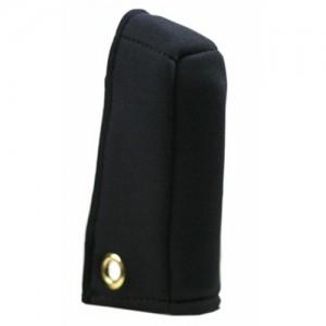 Synergy Rehab Protective Leg Hanger Cover