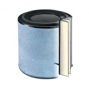 Austin Air HEGA Filter for Allergy Machine Jr