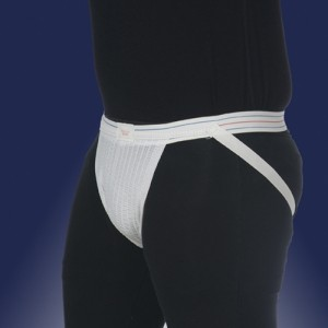 Banyan Men's Athletic Supporter