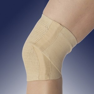 Banyan Healthcare X-Back Knee Support Brace