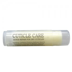 Luxuriant Cuticle Care Treatment for Dry Cuticles